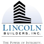 Lincoln Builders